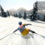 Скриншот Alpine Ski Racing 2007 – Изображение 2