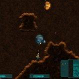 Скриншот Gravity Core