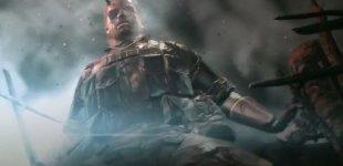 Metal Gear Solid 5: The Phantom Pain. Видео #6