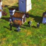 Скриншот Глюк'Oza: Зубастая ферма – Изображение 3