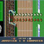 Скриншот Goal! – Изображение 5