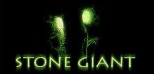 Stone Giant. Видео #1