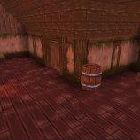 Скриншот Timber and Stone