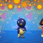 Скриншот Nickelodeon Dance – Изображение 2