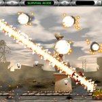 Скриншот Heavy Weapon Deluxe – Изображение 2