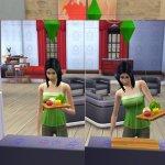 Скриншот The Sims 4 – Изображение 70