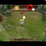 Скриншот Tales of Adventure 2 – Изображение 1