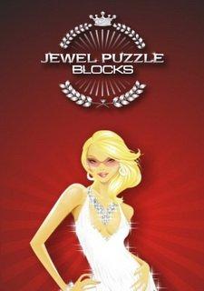 Jewel Puzzles Blocks