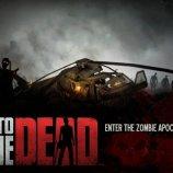 Скриншот Into the Dead