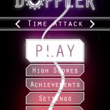 Скриншот Doppler