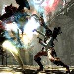 Скриншот Devil May Cry 4: Special Edition – Изображение 16
