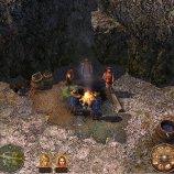 Скриншот Konung 3: Ties of the Dynasty – Изображение 1