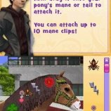 Скриншот Pony Friends 2