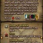 Скриншот Castle Conqueror: Against – Изображение 1