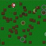 Скриншот Bub Block – Изображение 4
