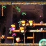 Скриншот Explosionade – Изображение 2