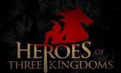 Heroes of Three Kingdoms. Дневники разработчиков