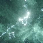 Скриншот Pollen – Изображение 10