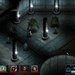 Скриншот The Temple of Elemental Evil: A Classic Greyhawk Adventure – Изображение 114