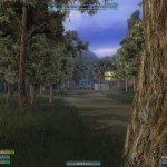 Скриншот Private Wars – Изображение 50
