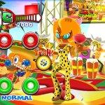 Скриншот Samba De Amigo 2000 – Изображение 2