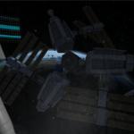 Скриншот Cosmonaut – Изображение 2