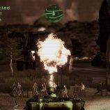 Скриншот Tank it!