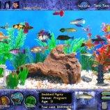 Скриншот Fish Tycoon for Windows – Изображение 2