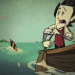 Скриншот Don't Starve: Shipwrecked – Изображение 1