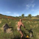 Скриншот Don't Die: Survival – Изображение 5