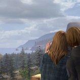 Скриншот Life is Strange: Before the Storm  – Изображение 7
