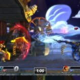 Скриншот PlayStation All-Stars Battle Royale