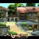 Скриншот Legend of Edda – Изображение 62