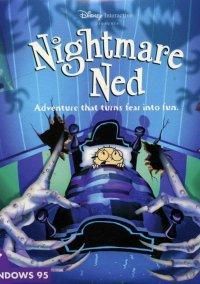 Обложка Nightmare Ned