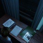Скриншот The Last of Us: Remastered – Изображение 7