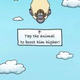 Скриншот Sheep Launcher Free!