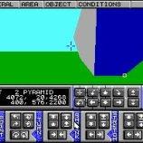 Скриншот 3D Construction Kit 2