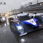 Скриншот Forza Motorsport 6 – Изображение 54