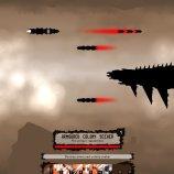 Скриншот Sector Six