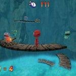 Скриншот Cocoto Platform Jumper – Изображение 15