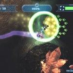 Скриншот Axiom: Overdrive – Изображение 6