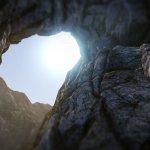Скриншот Stone Rage – Изображение 5