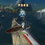 Скриншот Surf's Up – Изображение 1