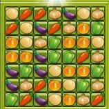 Скриншот aKids Puzzle – Изображение 2
