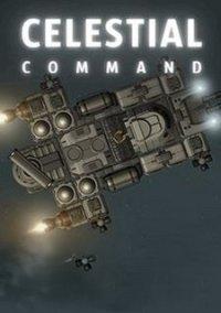 Celestial Command – фото обложки игры