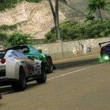 Скриншот Ridge Racer 7 – Изображение 5