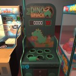 Скриншот Pierhead Arcade