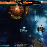Скриншот Nebula Online – Изображение 15