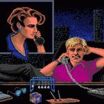 Скриншот Altered Destiny – Изображение 5