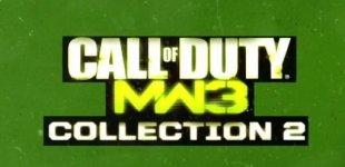 Call of Duty: Modern Warfare 3. Видео #22